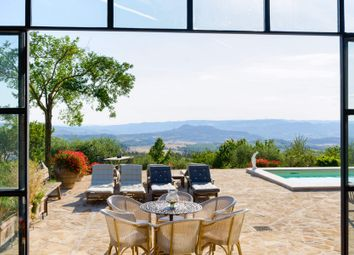 Thumbnail 6 bed town house for sale in Todi, Todi, Italy