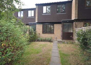 Thumbnail 3 bed property to rent in Camside, Cambridge