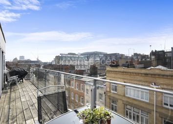 Thumbnail 1 bedroom flat to rent in Great Pulteney Street, Soho