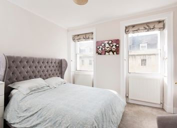 Thumbnail 2 bed flat for sale in Brock Street, Bath