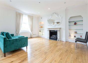 Thumbnail 2 bed terraced house to rent in 137 Hamilton Terrace, St John's Wood, London