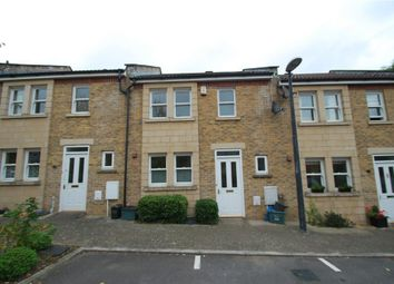 Thumbnail 3 bed property to rent in Avondale Court, Lower Weston, Bath