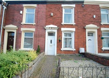 Thumbnail 2 bed flat for sale in Kings Road, Blackburn
