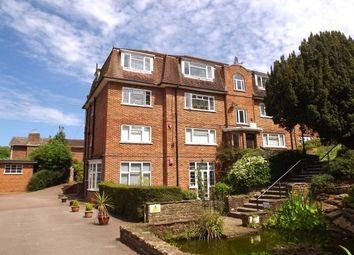Thumbnail Studio to rent in London Road, Preston, Brighton