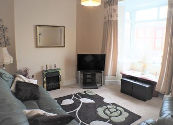 Thumbnail 5 bedroom terraced house for sale in Stanley Terrace, Mount Pleasant, Swansea