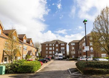 Thumbnail 2 bedroom flat for sale in Fawcett Close, London