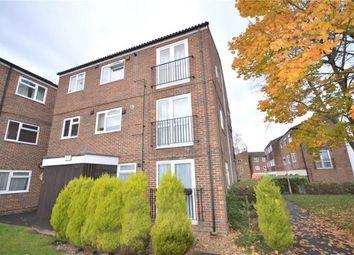 Thumbnail 1 bedroom maisonette for sale in Ladybank, Bracknell, Berkshire