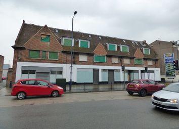 Thumbnail Retail premises to let in Church Walk, Milton Road, Gravesend