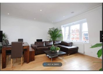 Thumbnail Room to rent in Albert Hall Mansions, London