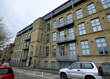 Thumbnail Property for sale in Park Road, Elland