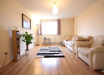 Thumbnail 2 bedroom flat to rent in Brockhampton Close, Worcester