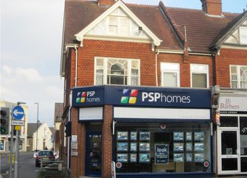 Thumbnail Office to let in 54A Church Road, Burgess Hill, West Sussex