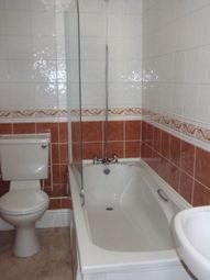 Thumbnail 1 bed flat to rent in The Prom, Castletown