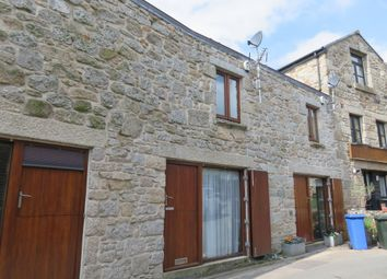 Thumbnail 3 bed terraced house to rent in Tolcarne Stores, Creeping Lane, Newlyn