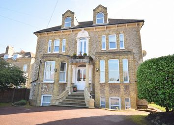 Thumbnail 3 bed flat for sale in 9, Edenderry Court, 14 Bayham Road, Sevenoaks, Kent