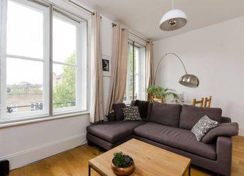 Thumbnail 1 bedroom flat for sale in Trebovir Road, Earls Court
