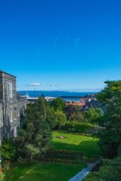 2 bed flat for sale in St. Julians Avenue, St. Peter Port, Guernsey GY1