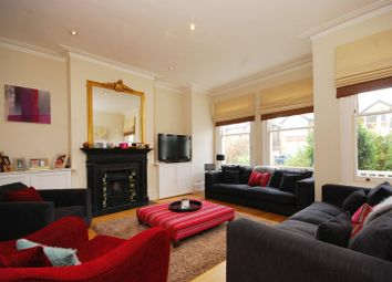 Thumbnail 4 bed property to rent in South Croxted Road, West Dulwich