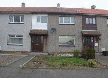Thumbnail 3 bed terraced house for sale in Tower Terrace, Kirkcaldy