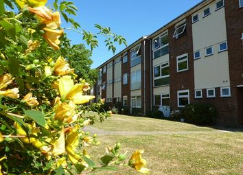 Thumbnail 2 bed flat to rent in Monks Court, Monks Walk, Reigate