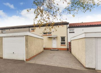 Thumbnail 3 bed property for sale in 16 Bramble Drive, Edinburgh