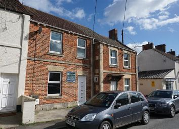 Thumbnail Cottage to rent in Bond Street, Trowbridge