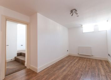 Thumbnail 1 bedroom flat for sale in High Street, Dover