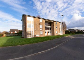 Block of flats for sale in Normoss Avenue, Blackpool FY3