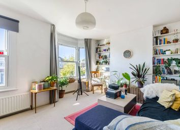 Thumbnail 2 bed flat to rent in Perry Rise, Forest Hill