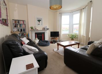 Thumbnail 4 bedroom terraced house to rent in Mayfield Road, London