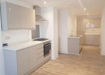 Thumbnail Flat to rent in Lower Road, Kenley, Kenley