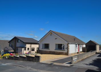Thumbnail 3 bed detached bungalow for sale in Bay View, Over Kellet, Carnforth