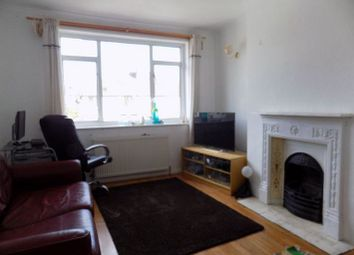 Thumbnail 2 bed maisonette to rent in Windsor Close, Northwood