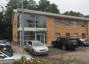 Thumbnail Office for sale in Balcombe Road, Crawley