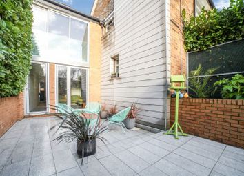 2 bed terraced house for sale in Lyham Road, London SW2