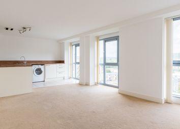 2 bed flat for sale in Silk Mill, Dewsbury Road, Elland HX5