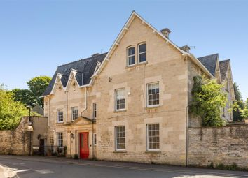 Thumbnail 6 bed semi-detached house for sale in Market Square, Minchinhampton, Stroud