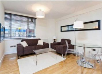 Thumbnail 1 bed flat to rent in Nell Gwynn House, Sloane Square, London