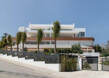 Thumbnail 3 bed apartment for sale in Milla De Oro - Marbella Club, Marbella, Andalucia, Spain