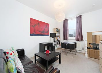 Thumbnail 2 bedroom flat to rent in Kensington Park Road, London
