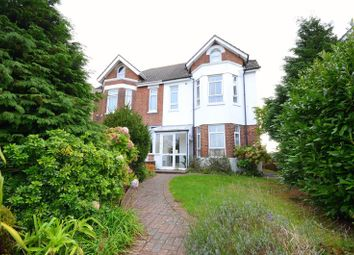 Thumbnail Room to rent in Wimborne Road, Poole