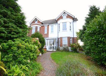 Room to rent in Wimborne Road, Poole BH15