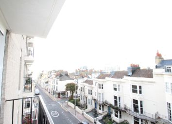 Thumbnail 1 bed flat to rent in Osprey House, Sillwood Road, Brighton