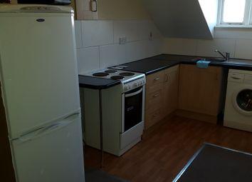 2 bed flat to rent in Broughton Road, Handsworth Birmingham B20