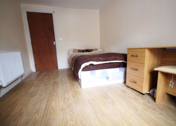 Thumbnail 4 bedroom flat to rent in Bridge Street, Aberystwyth