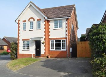 5 bed detached house for sale in Durrant View, Kesgrave IP5