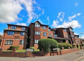 Thumbnail 1 bed property for sale in Stakes Road, Purbrook, Waterlooville