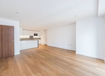 Thumbnail 2 bedroom flat to rent in Longfield Avenue, Ealing