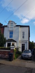 Thumbnail 3 bed terraced house to rent in St Andrews Road, Portsmouth