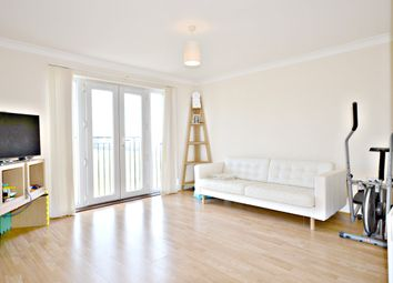 Thumbnail 2 bed property to rent in Tobermory Close, Langley, Slough